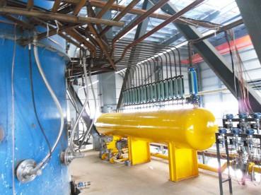 AINSY-竖窑供气系统